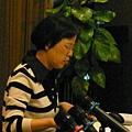 02引導師-蔡淑芳