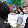 02語言治療道具展示