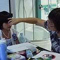 童老師語言治療12