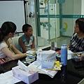 童老師語言治療15