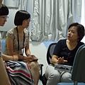 韓老師語言治療61