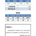 20121203週報_3