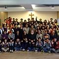 DSCF8629.JPG