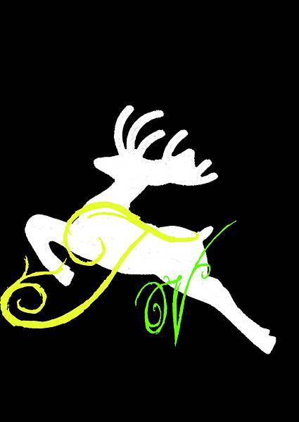 鹿+字拷貝.jpg