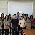 2011-10-30 下午系友回娘家相片(團體照).jpg