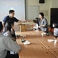 2011-10-30 下午系友回娘家─摸彩活動.jpg