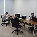 DSC03664.jpg