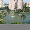 中興湖1.jpg