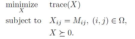 用LaTex寫Optimization_Problem_2