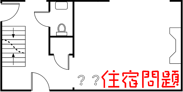 floor_plan_example2