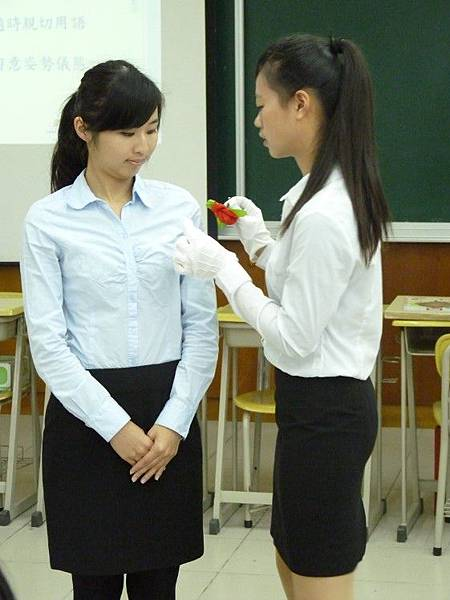社課照片18.jpg