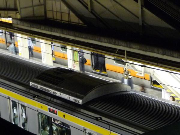 P1020029.JPG