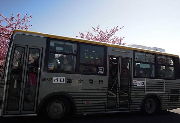 DSCN7478