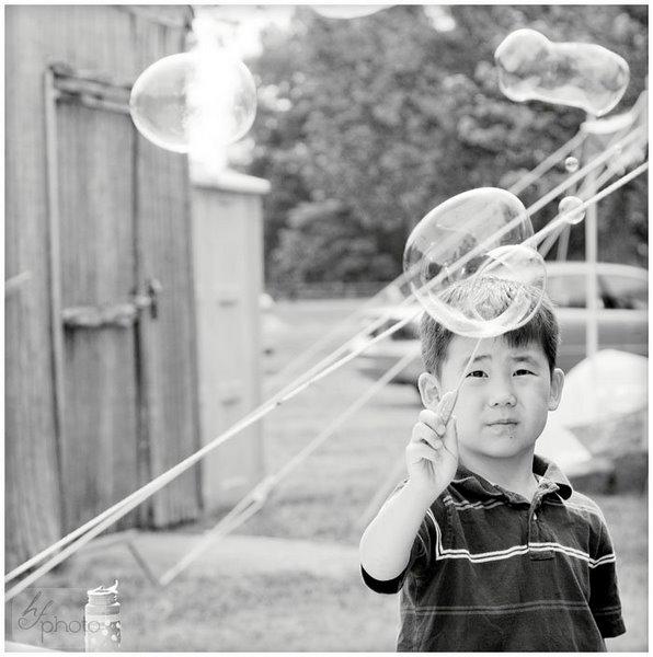 Jonathan_bubbles.jpg