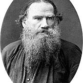 440px-Leo_Tolstoy,_portrait