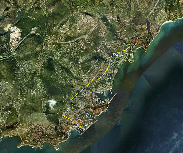 718px-Monaco_satellite_map