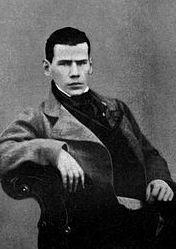 Tolstoy_1848