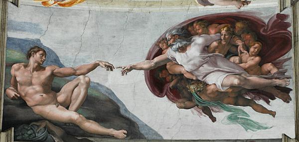 800px-God2-Sistine_Chapel