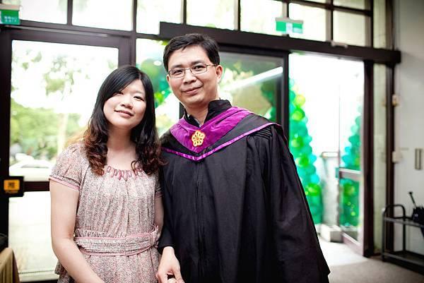 祝學長畢業快樂
