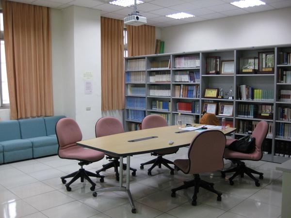 圖書室2.JPG
