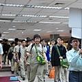 歡迎國立新竹高級中學蒞臨指教
