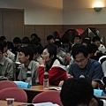 歡迎國立新竹高級中學蔡麗菁老師及國立大里高級中學張啟中主任、林隆諺組長。