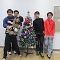 1021225聖誕節-1.JPG