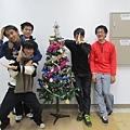 1021225聖誕節-7.JPG