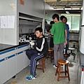 化學(二)