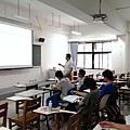 計算機科學概論(二)