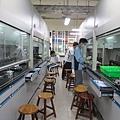 化學實驗(一)