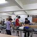 物理實驗(一)高嘉鄖教師