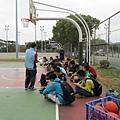體育(一)王志全教師