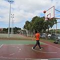 體育(一)