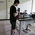 物理實驗(二)