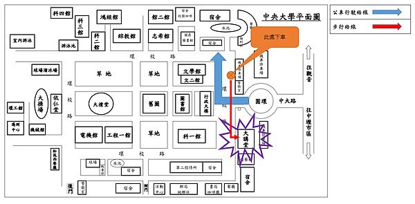 歌謠祭MAP