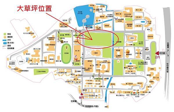 School Map.jpg