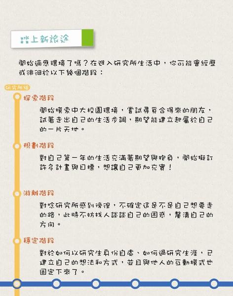 (背)2010.10-踏上新旅途.jpg