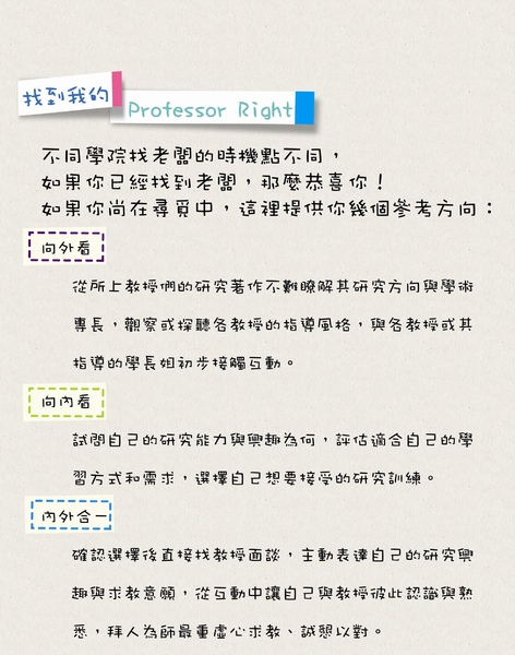 (背)2010.09-找到我的professor right.jpg