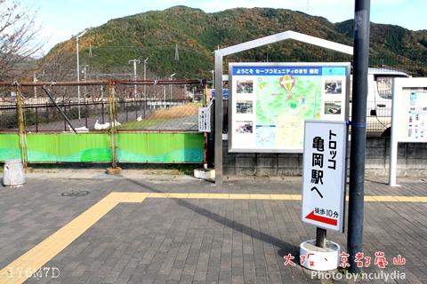 1116嵐山95.JPG