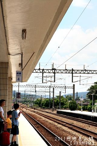 0813戀戀舊山線18.JPG