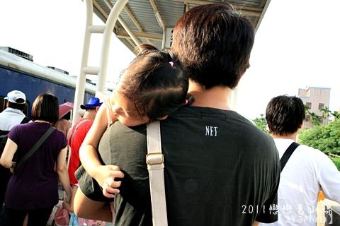 0813戀戀舊山線157.JPG