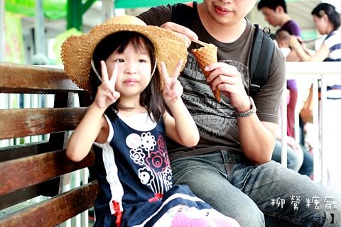 0526台糖柳營糖廠09