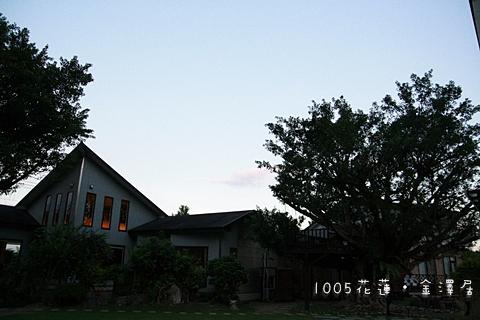 1005花蓮金澤居18