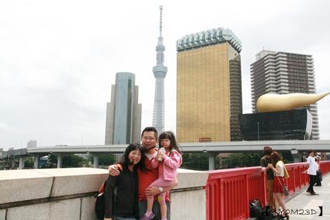0602東京16