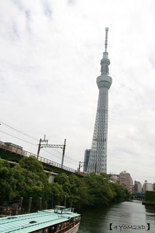 0602東京40