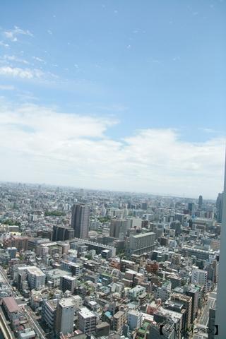 0602東京46