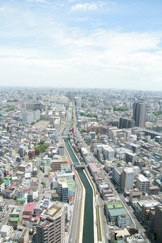 0602東京47