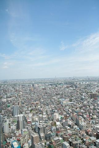 0602東京48