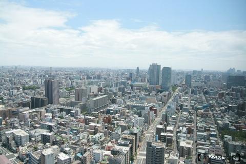 0602東京49